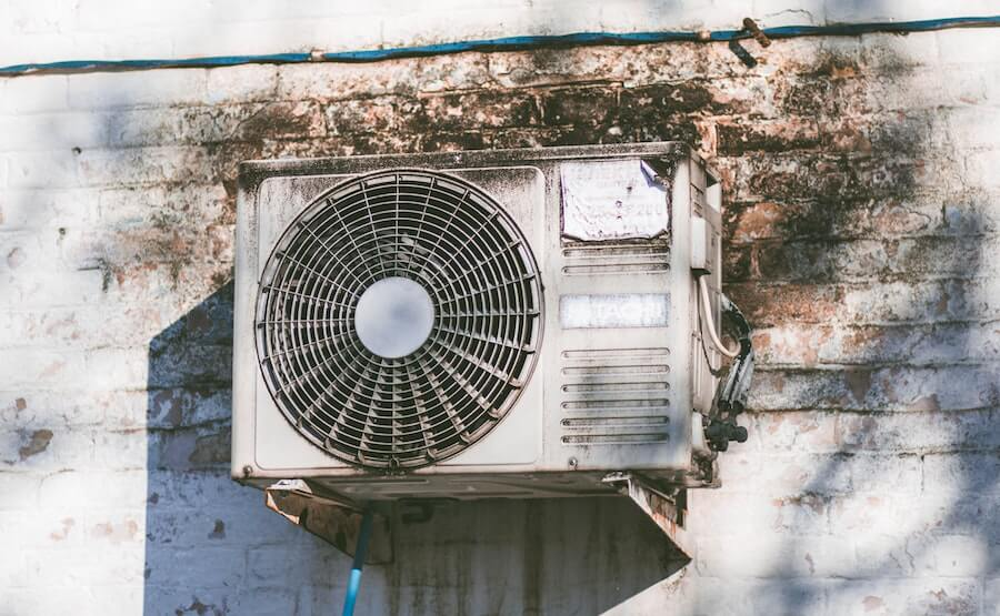 How to Make Your Air Conditioner Last Longer