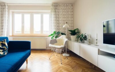 How to Improve Ambient Comfort in Your Home