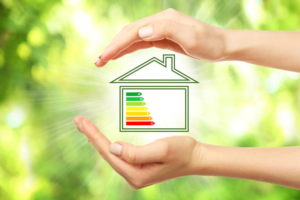 3 Advantages of Installing an Energy Efficient Furnace