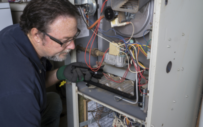 9 Signs of a Broken Furnace (and What to Do About It)
