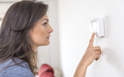 Having Furnace Problems? 7 Expert Solutions